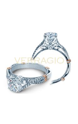 Verragio Parisian Engagement Ring PARISIAN-DL105 product image