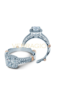 Verragio Engagement ring PARISIAN-DL107CU product image