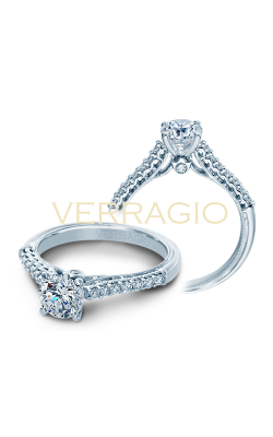Verragio Engagement ring RENAISSANCE-901R6 product image