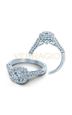 Verragio Renaissance Engagement ring RENAISSANCE-903CU6 product image