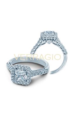Verragio Renaissance Engagement Ring RENAISSANCE-903P5.5 product image