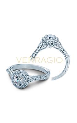 Verragio Renaissance Engagement ring RENAISSANCE-903R6 product image