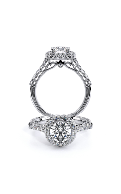 Verragio Engagement Ring RENAISSANCE-903R7 product image