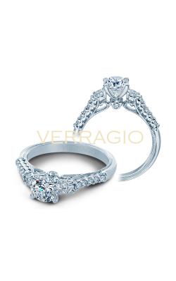 Verragio Renaissance Engagement ring RENAISSANCE-905R6 product image