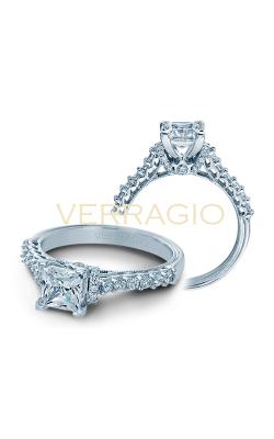 Verragio Renaissance Engagement ring RENAISSANCE-906P5.5 product image