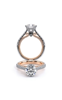 Verragio Couture Engagement ring COUTURE-0447-2WR product image