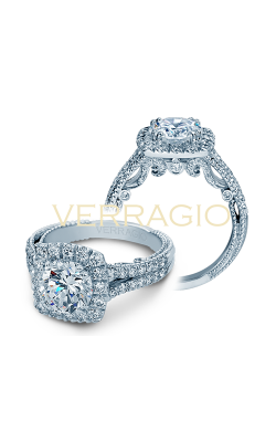 Verragio Engagement ring INSIGNIA-7062CUL product image