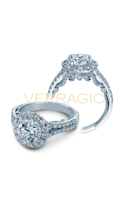 Verragio Insignia Engagement Ring INSIGNIA-7062RL product image