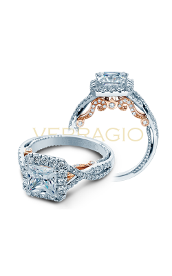 Verragio Engagement Ring INSIGNIA-7086P-TT product image