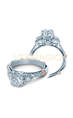 Verragio Parisian Engagement ring PARISIAN-DL128 product image