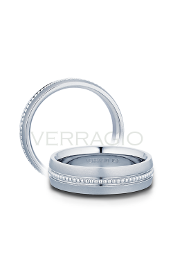 Verragio Men's Wedding Bands MV-6N02 product image
