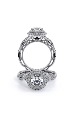 Verragio Engagement Ring VENETIAN-5048R product image