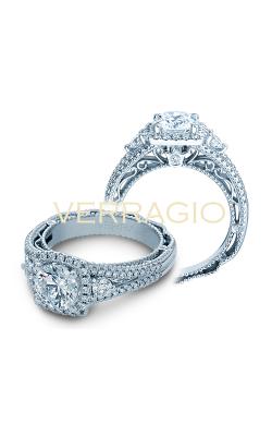 Verragio Venetian Engagement Ring VENETIAN-5055CU product image