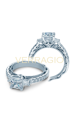 Verragio Engagement ring VENETIAN-5058P product image
