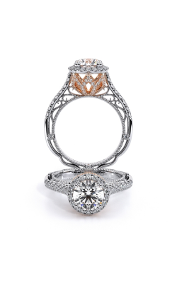 Verragio Engagement Ring VENETIAN-5061R-TT product image