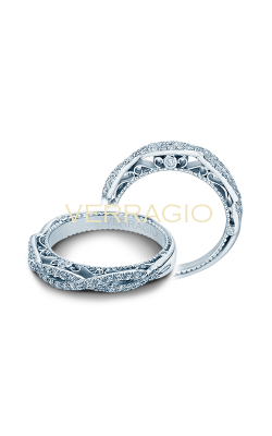 Verragio Venetian Wedding Band VENETIAN-5005W product image