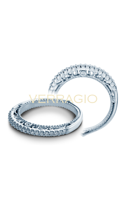 Verragio Venetian Wedding Band VENETIAN-5022W product image