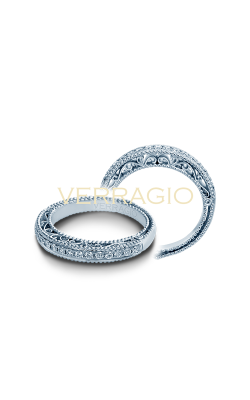 Verragio Venetian Wedding band VENETIAN-5002W product image