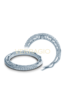 Verragio Wedding band VENETIAN-5007W product image