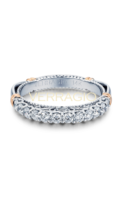Verragio Parisian Wedding Band PARISIAN-103LW product image