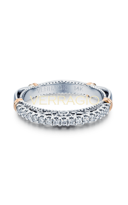 Verragio Parisian Wedding Band PARISIAN-103SW product image