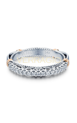 Verragio Wedding band PARISIAN-W101 product image