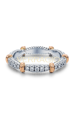 Verragio Wedding band PARISIAN-W102 product image