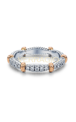 Verragio Wedding band PARISIAN-W103P product image