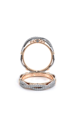 Verragio Wedding Band PARISIAN-W105 product image