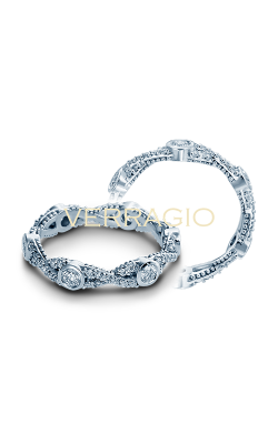 Verragio Parisian Wedding band PARISIAN-W106R product image