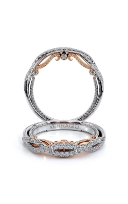 Verragio Wedding band INSIGNIA-7060W product image