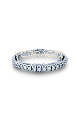 Verragio Insignia Wedding Band INSIGNIA-7066W product image