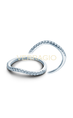 Verragio Wedding band INSIGNIA-7010W product image