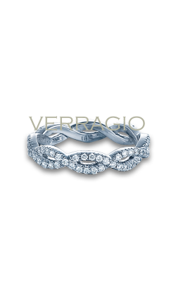 Verragio Eterna Wedding Band ETERNA-4017 product image