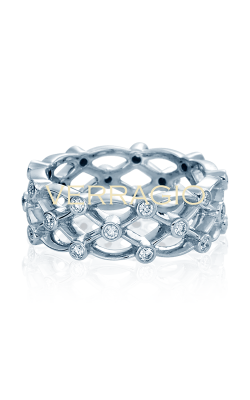Verragio Eterna Wedding Band ETERNA-4025 product image