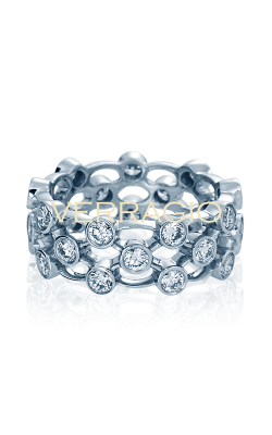 Verragio Wedding Band ETERNA-4025L product image