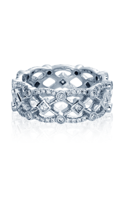 Verragio Eterna Wedding band ETERNA-4026P product image