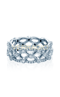 Verragio Wedding Band ETERNA-4026R product image