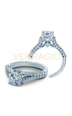 Verragio Renaissance Engagement Ring RENAISSANCE-910P5.5 product image