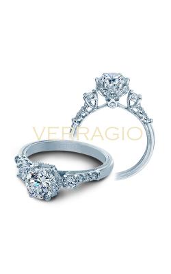 Verragio Renaissance Engagement ring RENAISSANCE-912RD7 product image