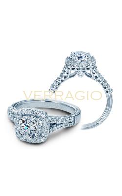 Verragio Renaissance Engagement ring RENAISSANCE-913CU7 product image