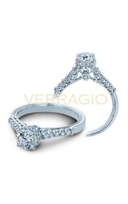 Verragio Renaissance Engagement Ring RENAISSANCE-916R6 product image