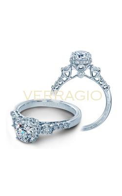 Verragio Renaissance Engagement Ring RENAISSANCE-917R7 product image