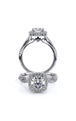Verragio Engagement Ring RENAISSANCE-918CU7 product image