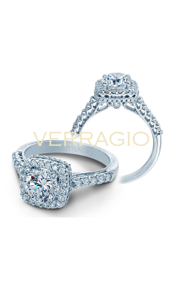 Verragio Engagement ring RENAISSANCE-926CU7 product image