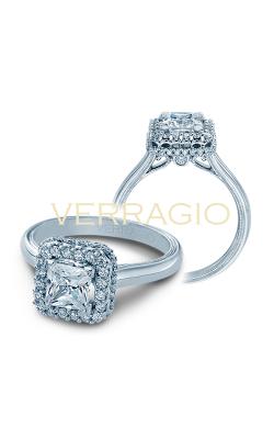 Verragio Renaissance Engagement Ring RENAISSANCE-927P5.5 product image