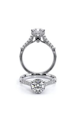 Verragio Engagement Ring RENAISSANCE-938R7-TT product image