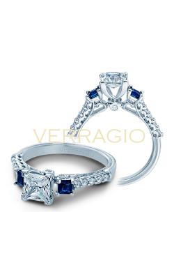 Verragio Renaissance Engagement Ring RENAISSANCE-C904P55 product image