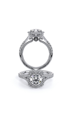 Verragio Couture Engagement Ring COUTURE-0444-2WR product image