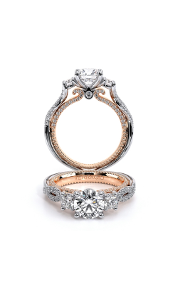 Verragio Couture Engagement ring COUTURE-0450R-2WR product image